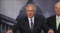 انتقاد قانونگذاران دوحزبی آمریکا از صدور قطعنامه شورای امنیت درباره ایران