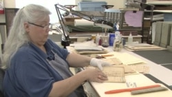 Genealogy Records at Intersection of Faith, Family History
