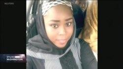 Nigerija: Ubijene dvije humanitarne radnice