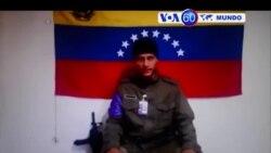 Manchetes Mundo 5 Julho 2017: Oscar Perez, suspeito do ataque a edifícios do governo da Venezuela
