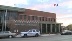 La Policía de Chicago está bajo la lupa