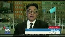 مذاکرات صلح یمن؛ بحث برای آزادی زندانیان دو طرف
