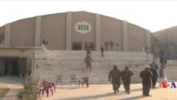 پشاور اسکول پر حملے نے پاکستان کو 'ہلا کر رکھ دیا'