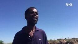 Budiriro Residents Express Anger Over Destruction of Wetlands