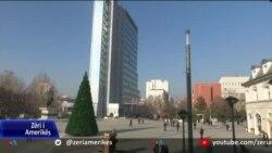 Ndikimi rus në Kosovë