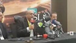 ویسٹ انڈیز کرکٹ ٹیم کراچی میں تین میچ کھیلنے پر راضی