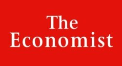 "Economia moçambicana vai abrandar significativamente, diz revista ""The Economist"""