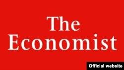 英国经济学人标识