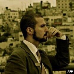 """""""2011'de Hükümet Kürt Meselesinde Geri Adım Attı"""""""