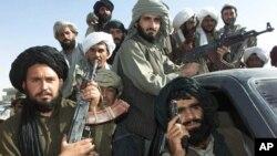 مقام های افغان خبر آغاز تهاجم بهاری طالبان را کم اهمیت جلوه دادند