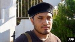Libyalı İsyancıların Gelecekten Beklentileri Neler?