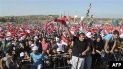 2020'de Türkiye'yi Nasıl Bir Siyasi Gelecek Bekliyor?