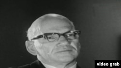 Iliaz Bazna