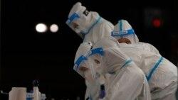 年終報導: 回顧2020年歐洲應付新冠病毒的教訓