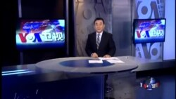 VOA卫视 ( 2015年2月21日 第一小时节目)