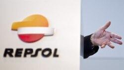 Điểm tin ngày 24/6/2020 - Repsol nhượng cổ phần vì bị Trung Quốc ép, Việt Nam càng quyết tâm kiện?