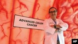 ماه مارچ (روز دهم اسفند تا ۱۱ فروردین) به عنوان ماه آگاهیرسانی درباره سرطان روده بزرگ شناخته میشود.