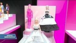 'Barbie' 60 Yaşında