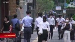 Nhật kêu gọi thực tập sinh Việt Nam chớ tiếp tay tội phạm
