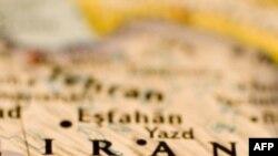 Iran: 19 người bị thương trong vụ nổ bom gần 1 nhà tù