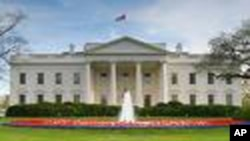 Белата куќа со мерки за заштита на пензиските заштеди