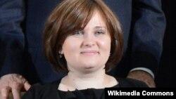 ელენა მილაშინა