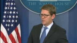 美國施壓要求敘利亞加快運走化武