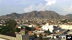 دارالحکومت اسلام آباد سے تقریبا ایک سو ساٹھ کلو میٹر شمال مغرب میں واقع سوات اٹھارہ لاکھ کی آبادی پر مشتمل ہے