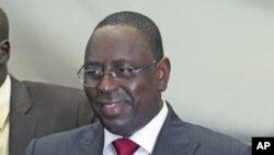Rien ne va plus entre le président Macky Sall et Idrissa Seck, leader du Rewmi