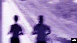 การออกกำลังกายเป็นประจำสม่ำเสมอช่วยรักษากล้ามเนื้อหัวใจให้แข็งแรงเหมือนคนหนุ่มสาว