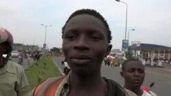 Siku ya Mtoto wa Afrika