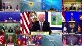 Վաշինգտոնը խորացնում է համագործակցությունը Հարավարևելյան Ասիայի հետ
