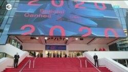Во Франции стартует Каннский кинофестиваль