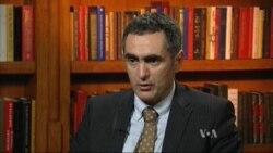 Damjanović: Što pre referendum o NATO-u