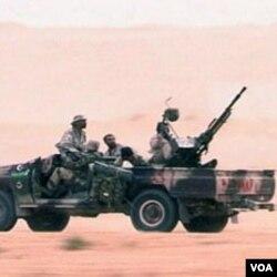 London – Razgovori o političkoj budućnosti Libije bez Gadhafija