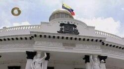 Maduro acusa a empresarios de ser responsables de la guerra económica