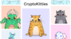 Using Cats to Explain Cryptocurrency and Blockchain