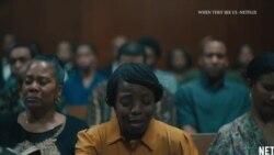 Zulia Jekundu Episode 228