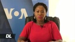 Hayati Benjamin Mkapa azikwa kijijini kwao Mtwara