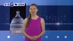 VOA60 America - US Opens Door to Fill Guantanamo Again