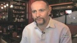 Відрости вуса – приєднайся до кампанії боротьби з раком