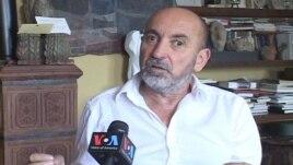 Analisti Fatos Lubonja flet për zgjedhjet