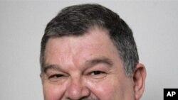 Goran Vežić