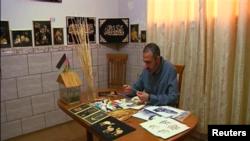 حصام عابد