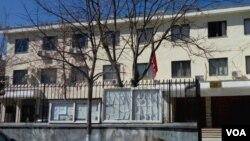 Gjykata e Gjirokastrës