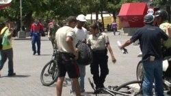 """Se agudiza el """"hacinamiento carcelario"""" en Venezuela"""
