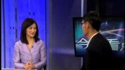 世界媒体看中国:美国大选中国反应