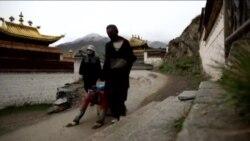 美国会人权委员会召开听证关注西藏宗教自由
