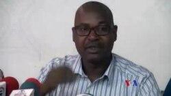 La société civile appelle à une mobilisation pour des résultats vrais au Niger