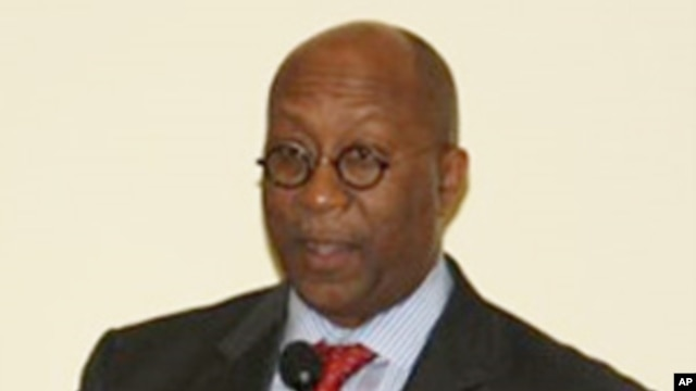U.S. Trade Representative Ambassador Kirk